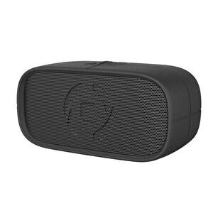 Celly Maxi Bluetooth Hoparlör (Siyah)