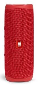 Jbl Flip 5 Bluetooth Hoparlör Kırmızı
