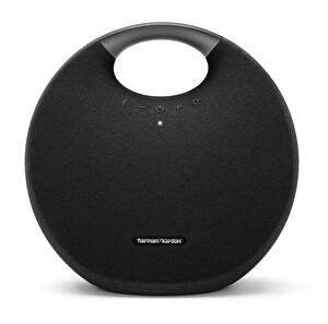 Harman Kardon Onyx Studio6 Bluetooth Hoparlör Siyah