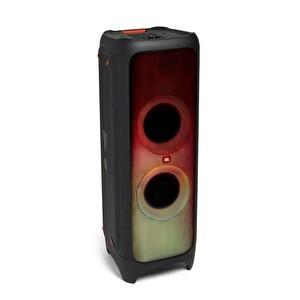 JBL Partybox 1000, Bluetooth Hoparlör, Siyah