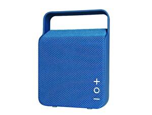 Preo My Sound MS67 Kablosuz Taşınır Bluetooth Speaker Mavi