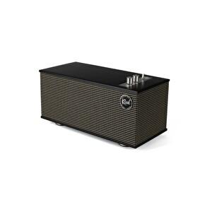 Klipsch The One II - Heritage Serisi Bluetooth Aktif Hoparlör Mat Siyah