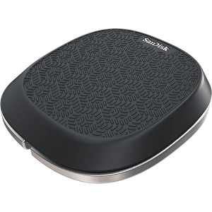 Sandisk Ixpand Base 64GB SDIB20N-064G-GN9UN Taşınabilir Harddisk