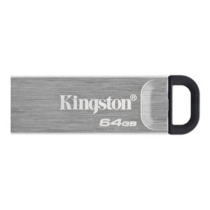 Kingston 64 GB DataTraveler Kyson DTKN/64GB USB Bellek