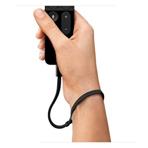 Apple Tv MLFQ2ZM/A Remote Loop