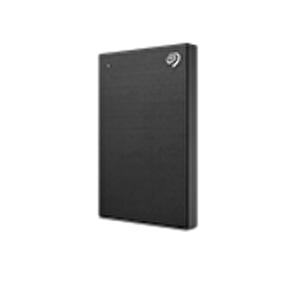 "Seagate Backup Plus Slim 1 TB 2.5"" USB 3.0 STHN1000400 Taşınabilir Harddisk Siyah"