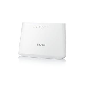 Zyxel VMG3625-T50B Dual-Band Ac 1200 Mbps Kablosuz Ac/N  Wan + Port Gigabit Usb 3G Destekli  Modem
