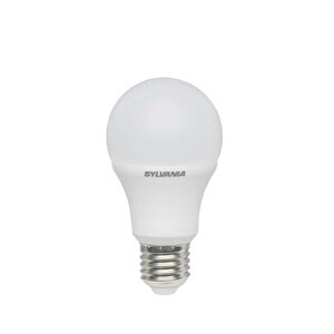 Sylvania E27 Led Lamba 5.5W Beyaz Işık