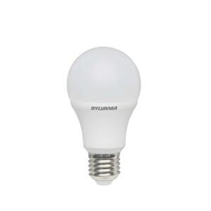 Sylvania E27 8.5W Led Lamba Sarı Işık