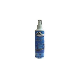 SMART CLEAN SC-25 LCD/PLAZMA (250 ML) TEMiZLiK EKiPMANI