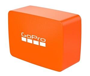Gopro 5GPR/AFLTY-004 Samandıra Arka Kapak