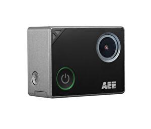 AEE Lyfe Titan Aksiyon Kamera