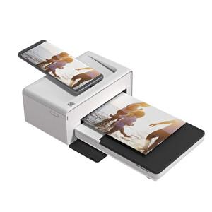 Kodak Dock 2 10x15 Fotoğraf Yazıcısı Siyah