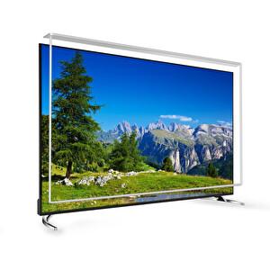 """Armor TV Ekran Koruyucu 47"""" 119 cm Yerinde Kurulum Hizmetiyle"""
