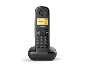 GIGASET A270 DECT TELEFON ( OUTLET )