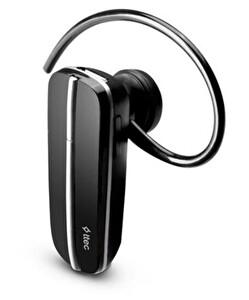 Ttec Freestyle Mono Bluetooth Kulaklık (Gri-Siyah)