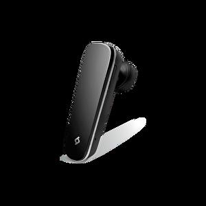 Ttec Tone Mono Bluetooth Kulaklık Siyah