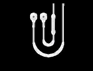Samsung In Ear Beyaz Kulak İçi Kulaklık