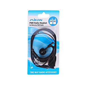Mirax MT100-PM02 Telsiz Kulaklığı