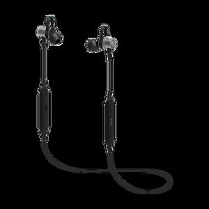 Ttec Soundbeat Pro Bluetooth Gri Kulak İçi Kulaklık