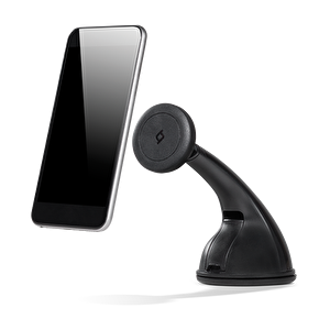 Ttec Easy Drıve Grıp Araç İçi Telefon Tutucu