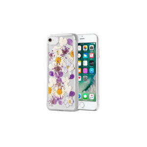 Ttec Bouquet Cep Telefonu Kılıfı - iPhone 7/8