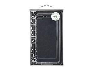 Preo My Case Mcs07 iPhone 7 Plus Cep Telefonu Kılıfı