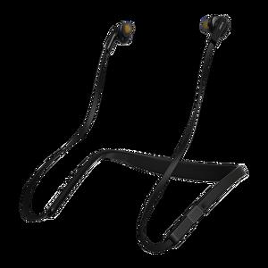 Jabra Elite 25E Bluetooth Kulaklık Siyah