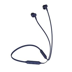 Celly Bluetooth Kulaklık H.Boyun Bantlı Mavi