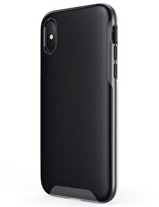 Anker Karapax Breeze iPhone X Siyah Kılıf