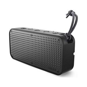 Anker Soundcore Sport XL Su Geçirmez Bluetooth Hoparlör (Siyah)