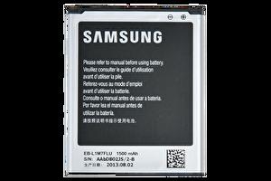Samsung S3 Mini Pili (1500mah)