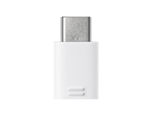 Samsung USB Type C to Micro USB Çevirici