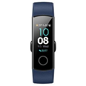 Huawei Honor Band 4 Lacivert Akıllı Bileklik
