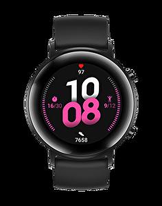 Huawei Watch GT2 Diana-B19S Gece Siyahı Akıllı Saat
