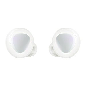 Samsung Galaxy Buds + Beyaz Kablosuz Kulaklık