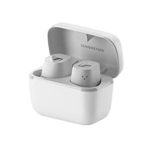 Sennheiser CX 400BT True Wireless Kulak içi Bluetooth Beyaz
