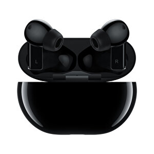Huawei Freebuds Pro Mermaid Tws Gerçek Kablosuz Kulaklık Karbon Siyah