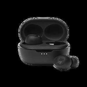 Jbl Tune 115TWS Kablosuz Kulak İçi Kulaklık IE Siyah