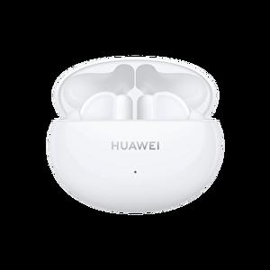 Huawei Freebuds 4i Tws Gerçek Kablosuz Kulak İçi Kulaklık Beyaz