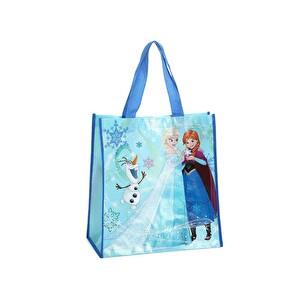 Frozen Alışveriş Çantası