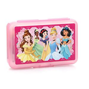 Disney Prenses Kalem Seti