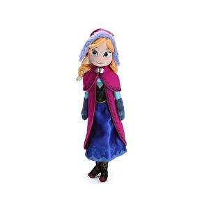 Frozen Anna Orta Boy Pelüş