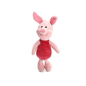 Piglet Küçük Boy Pelüş