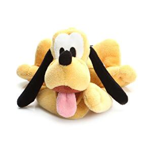 Pluto Küçük Boy Pelüş