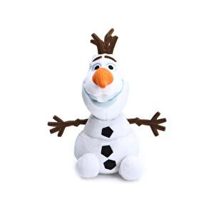 Frozen Olaf Küçük Boy Pelüş