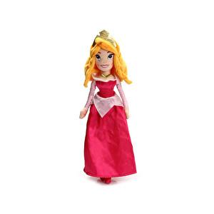 Prenses Aurora Yumuşak Bebek