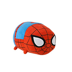 Spiderman Orta Boy Tsum Tsum Pelüş