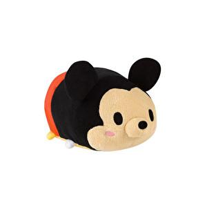 Mickey Orta Boy Tsum Tsum Pelüş