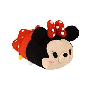Minnie Orta Boy Tsum Tsum Pelüş